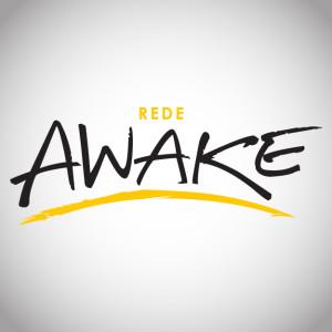 /var/www/ibcbh/current/public/site/wp content/uploads/2013/09/destaque site rede awake 01