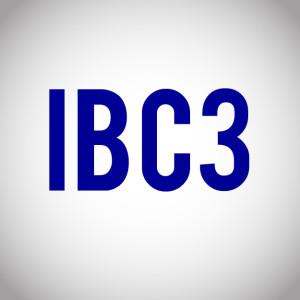 /var/www/ibcbh/current/public/site/wp content/uploads/2013/09/ibcsdestaquesite 01