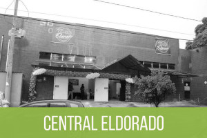 /var/www/ibcbh/current/public/site/wp content/uploads/2013/09/fachada centraleldorado