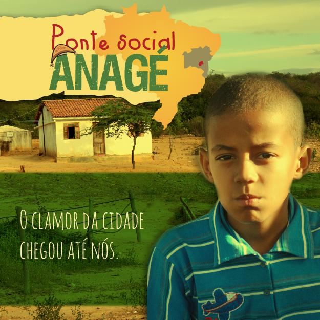 Destaque Ponte Social Anagé-01