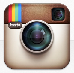 /var/www/ibcbh/current/public/site/wp content/uploads/2015/06/instagramlogo