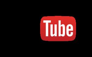 /var/www/ibcbh/current/public/site/wp content/uploads/2015/07/youtube logo full color