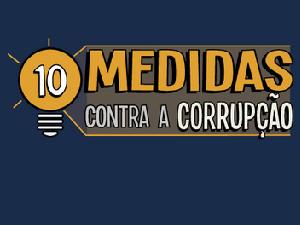 /var/www/ibcbh/current/public/site/wp content/uploads/2015/08/10medidas 01