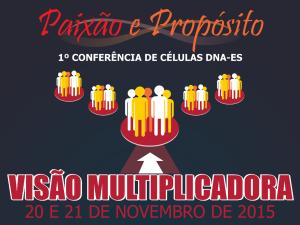 /var/www/ibcbh/current/public/site/wp content/uploads/2015/08/conferencia dna es