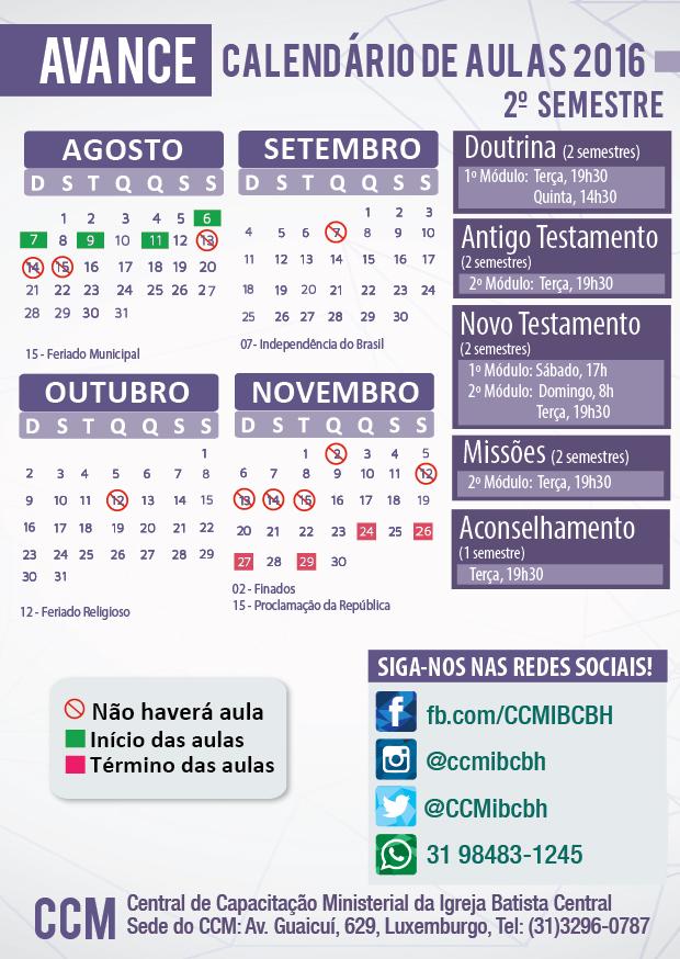 /var/www/ibcbh/current/public/site/wp content/uploads/2013/09/calendarioavance2016 2semestre a5 01