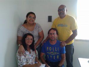 /var/www/ibcbh/current/public/site/wp content/uploads/2014/02/miro e vânia