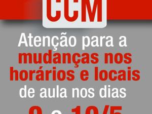 /var/www/ibcbh/current/public/site/wp content/uploads/2015/05/destaqueavisoccm9e10mai 01