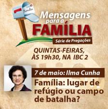 /var/www/ibcbh/current/public/site/wp content/uploads/2015/05/serie da familia 02