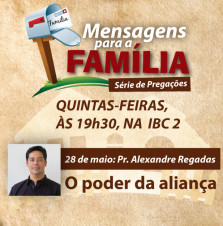 /var/www/ibcbh/current/public/site/wp content/uploads/2015/06/serie da familia regadas 03