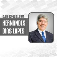 /var/www/ibcbh/current/public/site/wp content/uploads/2015/08/culto especial hernandesdiasb 01