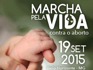/var/www/ibcbh/current/public/site/wp content/uploads/2015/09/marchapelavidanoticia 02