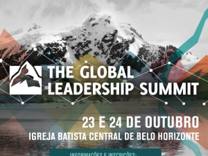 /var/www/ibcbh/current/public/site/wp content/uploads/2015/10/destaque summit2015 01