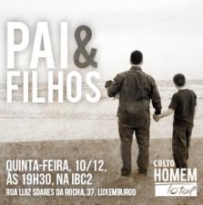 /var/www/ibcbh/current/public/site/wp content/uploads/2015/11/paifilhos destaque