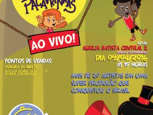 /var/www/ibcbh/current/public/site/wp content/uploads/2016/03/show 3 palavrinhas