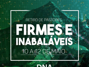 /var/www/ibcbh/current/public/site/wp content/uploads/2016/03/retiro de pastores destaque