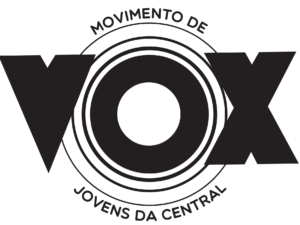 /var/www/ibcbh/current/public/site/wp content/uploads/2016/05/logo vox 01