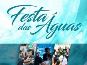 /var/www/ibcbh/current/public/site/wp content/uploads/2016/11/festa das águas 02
