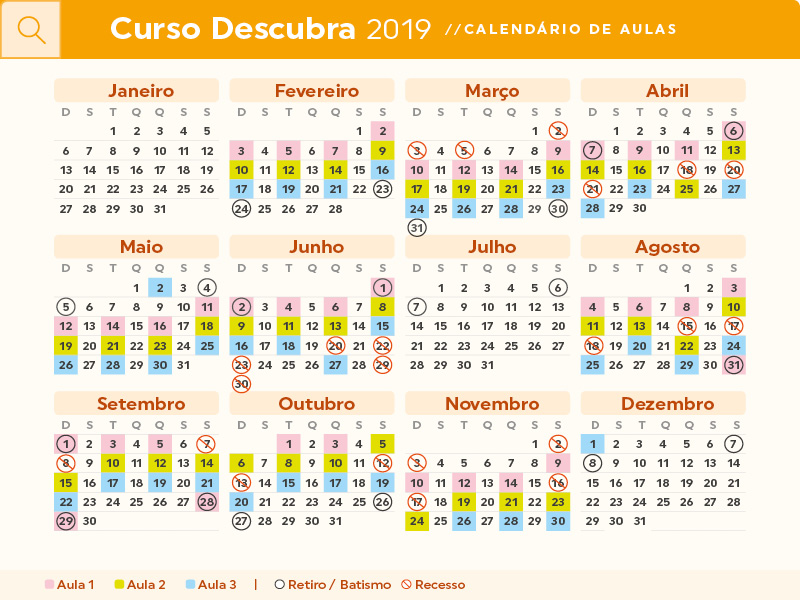 descubra_site