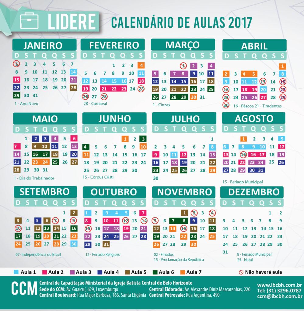 /var/www/ibcbh/current/public/site/wp content/uploads/2017/01/calendariolidere2017 01