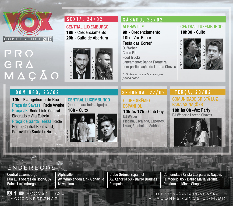 /var/www/ibcbh/current/public/site/wp content/uploads/2017/02/programação vox conference 02