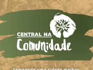 /var/www/ibcbh/current/public/site/wp content/uploads/2017/05/imagens centralnacomunidade 01