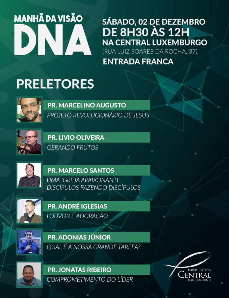 DiaDaVisão-DNA-Alterado