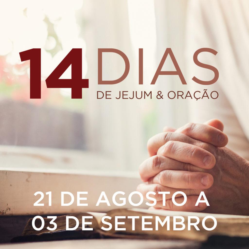 divulgacao 14 dias