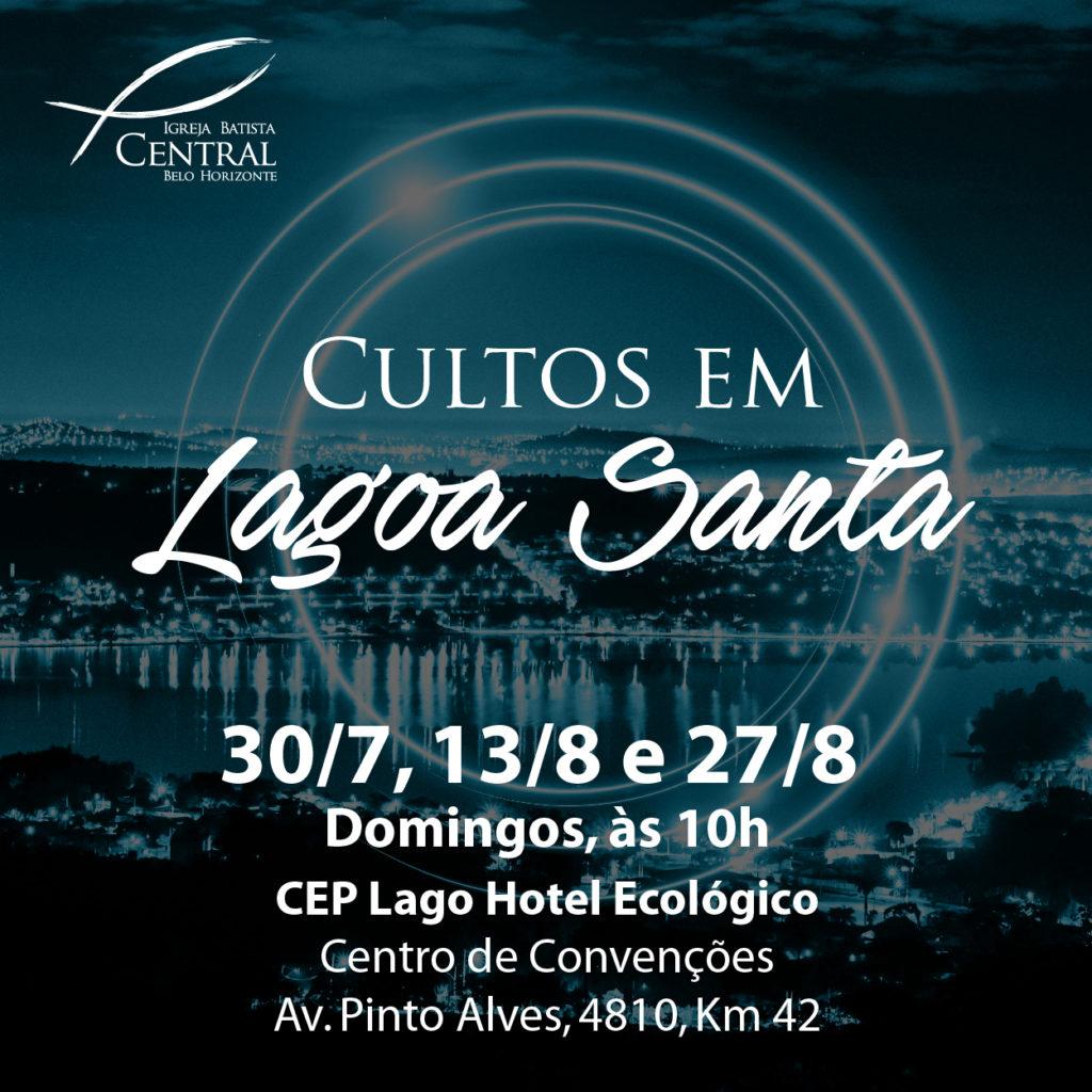 CultoLagoaSanta-01