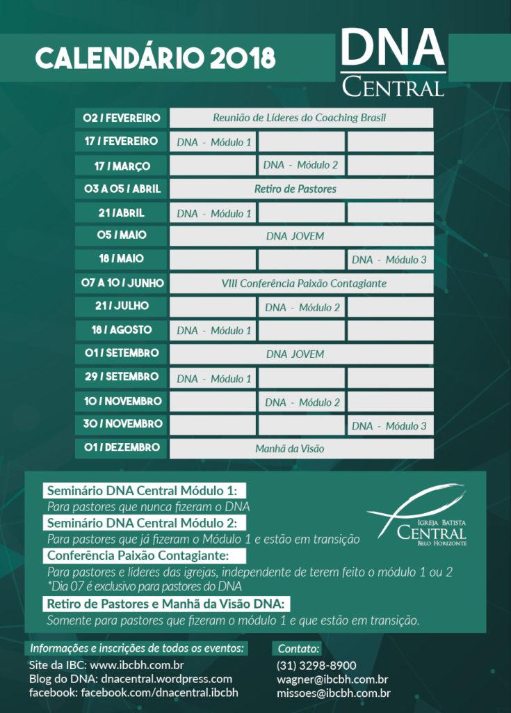 CalendarioDNA-2018-01