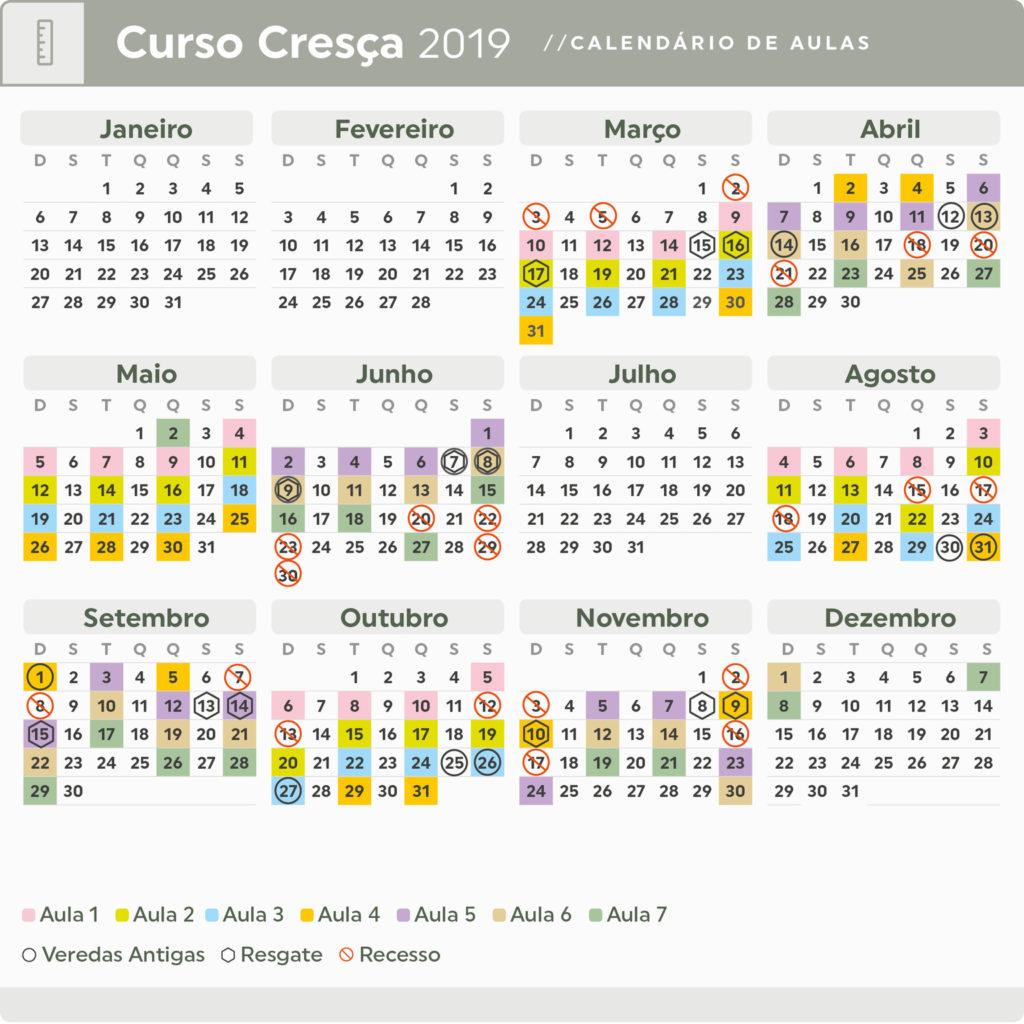 2019_ccm_calendario_cresca_lay2