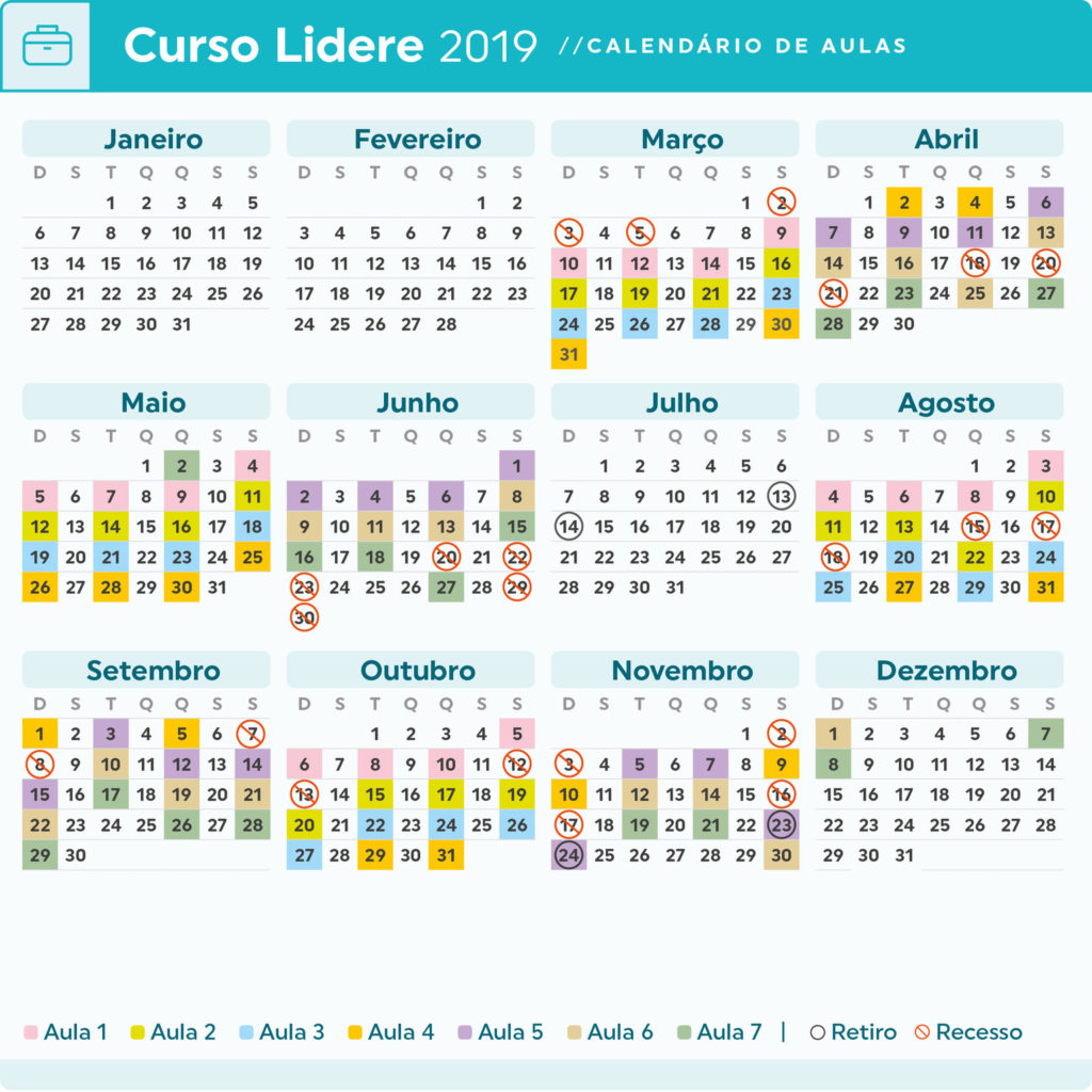 2019_ccm_calendario_lidere_lay2