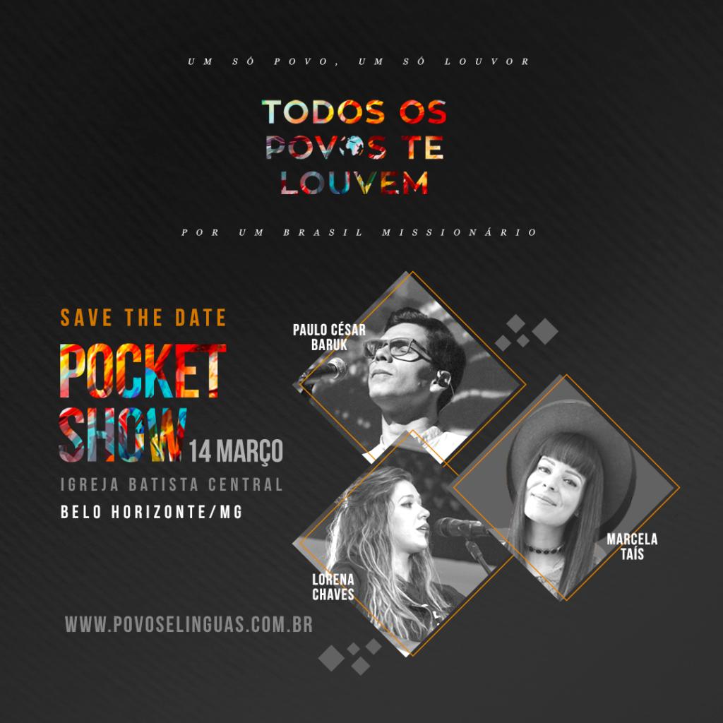 001_PocketShow14Marco_savethadate