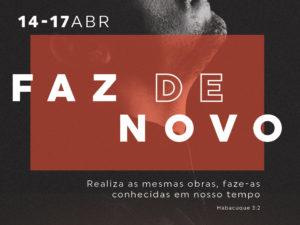 /var/www/ibcbh/current/public/site/wp content/uploads/2018/03/informativo fazdenovo