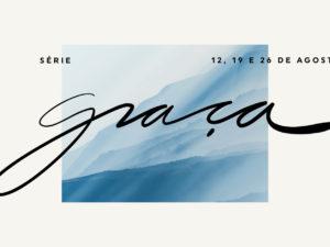 informativo_graca