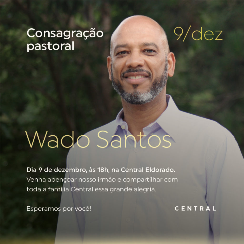 convite_consagracao_wado_whpp