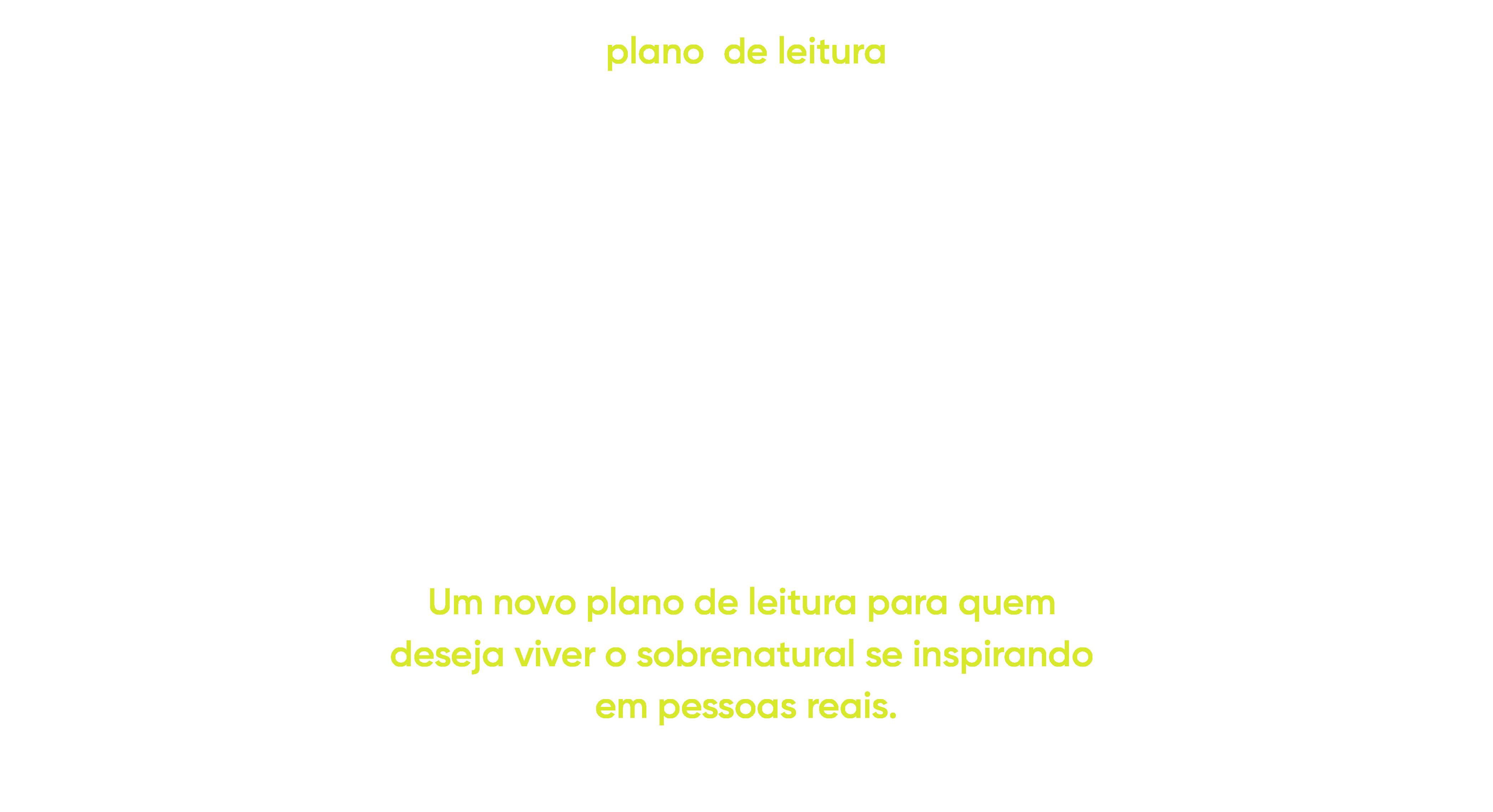 CEN0049-6_gente_como_a_gente_hotsite-02